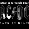 AC/DC - Back In Black (Antoan & Fernando Bootleg) Prev