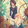 IU - You and I - {아이유 - 너랑  나} - Piano Looping (Synthesia)