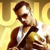 Lungi Dance Remix - Chennai Express. Skyways Technix Mix. Shameless Mani, DiscRider Nams