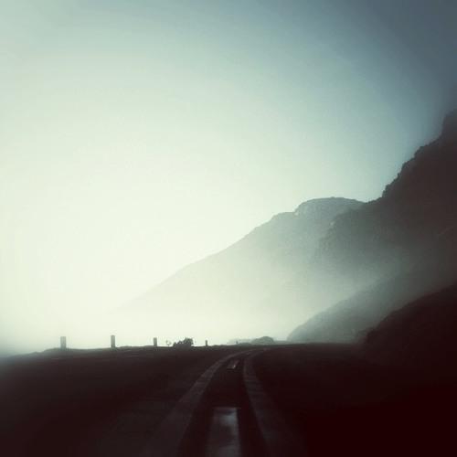 Prisme - Nuuk