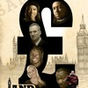 My First Love - Dolapo - Jand Hustle Movie Soundtrack
