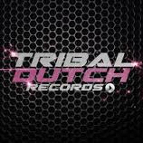 H. G.'Tribal dutch - Eso Te Quedo Nice(Misa Vlqz Rmx)Demo.