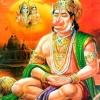Aarti Shree Hanuman Chalisa