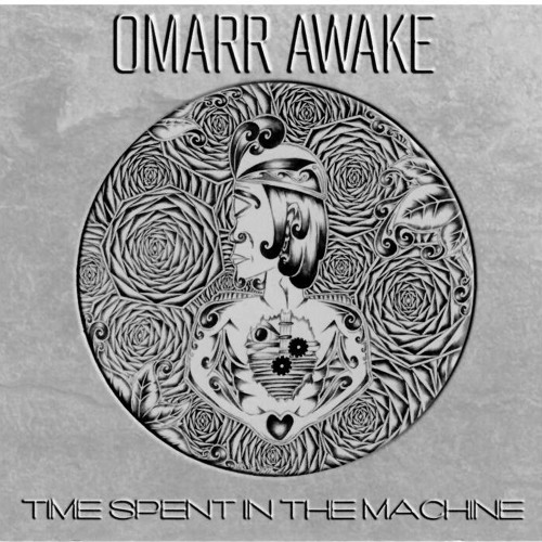 Omarr Awake Sampler