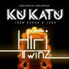 Ivan Gough & Jebu - Kukatu (HiFi Twinz Bootleg) FREE DOWNLOAD