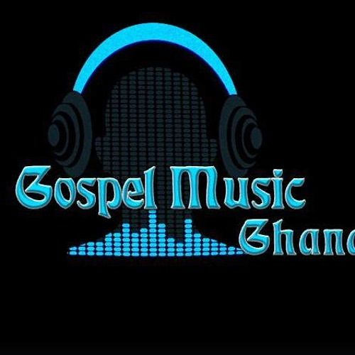 Elder mireku nonstop worship mix 2016 youtube.