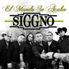 Download Aunque Te Quiero-Siggno Mp3