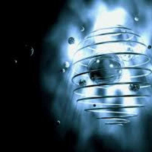 Quark Gluon Plasma  (Free download)