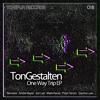 Tongestalten - One Way Trip (Peter Strom Remix)