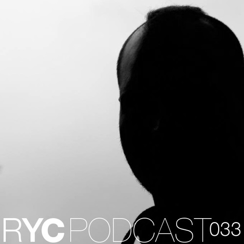 RYC Podcast 033 | D. Carbone Live