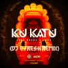Ivan Gough & Jebu - Kukatu (DJ E-FRESH Remix) OUT NOW!