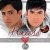 Download KEN - Y Ft Jerry Rivera - Princesa