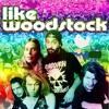June 2003: Like Woodstock - Joni Mitchell vs Soundgarden