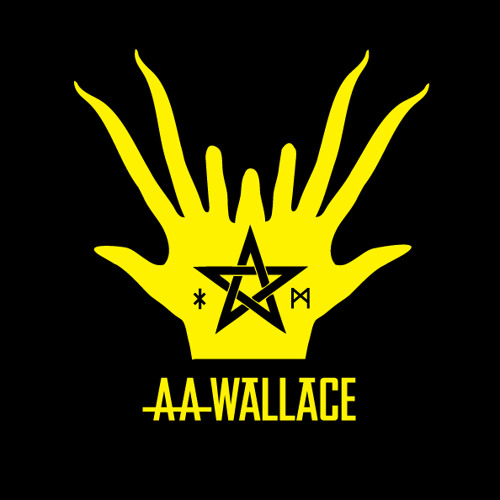 A.A. Wallace - AD8