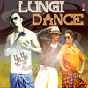 Yo Yo Honey Singh - Lungi Dance