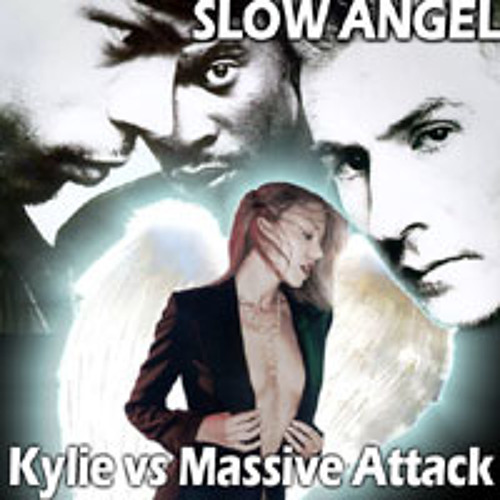 January 2004: Slow Angel - Kylie vs Massive Attack