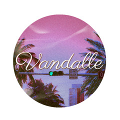 Vandalle - Miami Nights