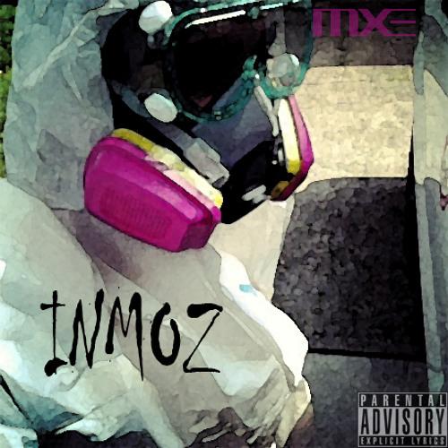 Dead Broke (Remix) Inmoz Ft Olumide