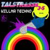 Talstrasse 3-5  Willma Techno (Original Mix) mp3