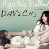 Davichi- Be Warmed (cover)