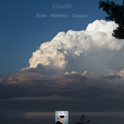 Clouds 1 (Boss, Matthies & Chagas)