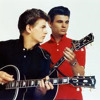 When Will I Be Loved - Bobby T Moore (Everley Brothers cover) NEW MIX July 2014