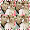 Cover Sally Sendiri By Mirda Ulfah Feat. Ivan Sulistio