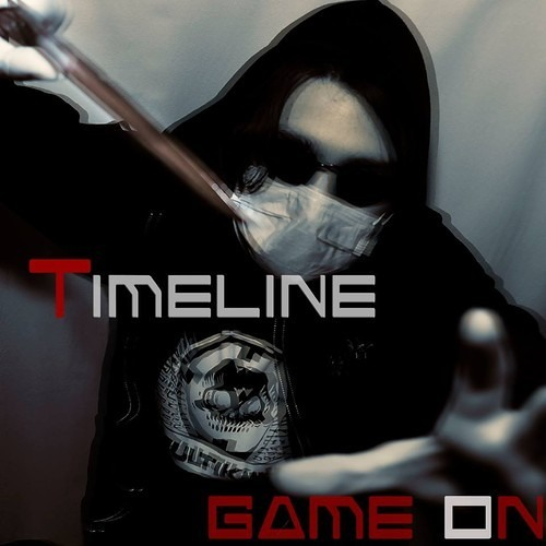 Game On by Timeline