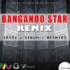 Mesmero - Bangando Star (remix)(Zayox, Edel Koulla, Venum) mp3