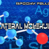 Lateral  Molekule  - spooky fellow