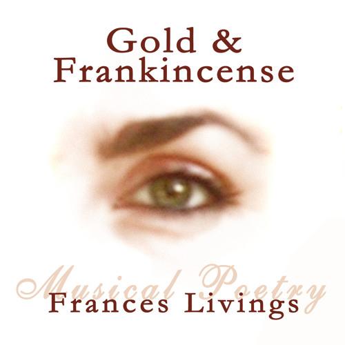 Gold & Frankincense (ft. Greg Porée)