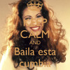 Dj. Rodriguez Kumbia Kings Mix Portada del disco