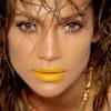 Jennifer Lopez - Live It Up ft. Pitbull RGS MIX