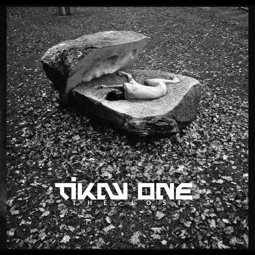 TiKay One - The Lost Snippet (2010-2011 Unreleased Tunes)