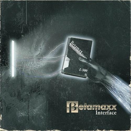 Betamaxx - Senior Year 84'