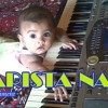PALESTINA KOSIDAH SAMPLING YAMAHA PSR 2100 [High Quality] Mp3