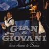 Gian & Giovani - Entre O Beijo E A Boca