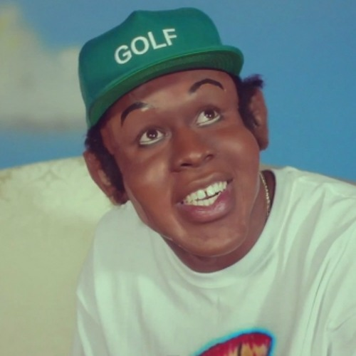Tyler the Creator - Garbage