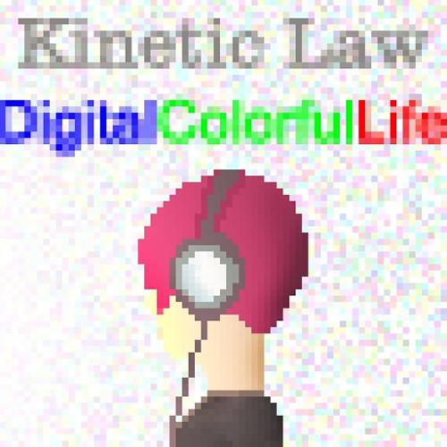 QFAZE Radio - Visit the Future - Set: Futexture / MoverUnmoved / Kinetic Law