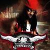 Lil_Wayne - Lolipop REMIX - ( MASH_UP 2013)-Deejay SHAJ (PRODUCTION)