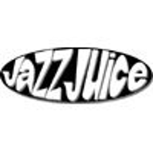 Jason King - Jazz Juice Mix