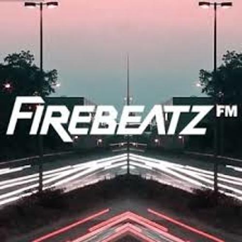 Wicked - Firebeatz (Thunderz Remake)