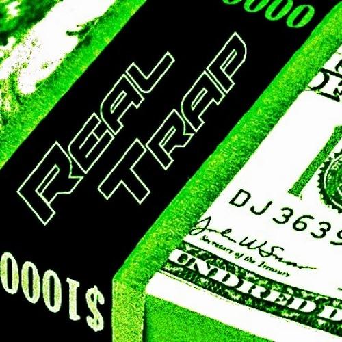 03: Zeds Dead - Playa (Faceasaurus Rex Trap Remix)