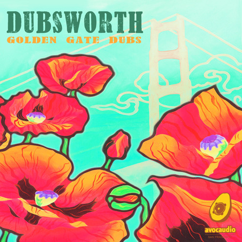 Dubsworth - Willing To Lose