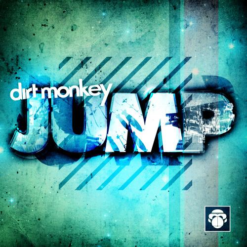 JUMP (15k fans freebie)