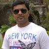 Dasara Gombe - Kannada Remix (Sandesh)