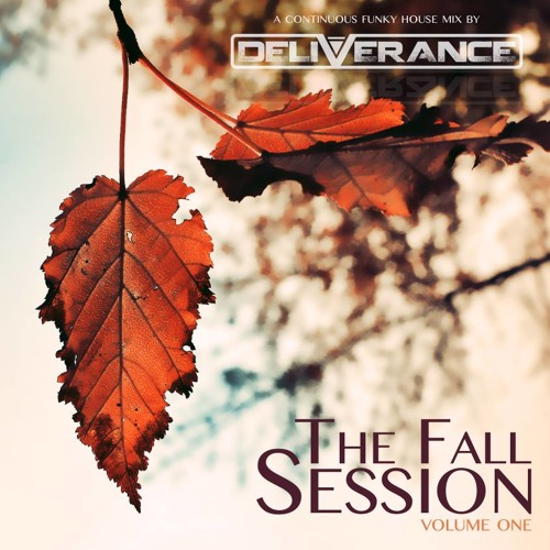 The Fall Session - Volume One | 2013