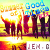 Summer of Good Times Mix