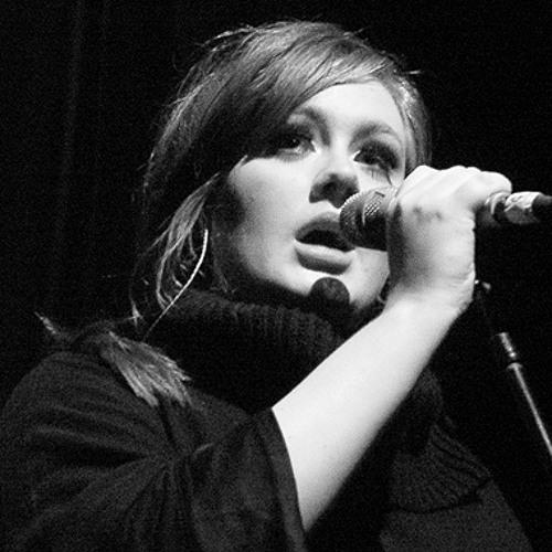 Adele - Rolling in the Deep KUnz-Bootleg