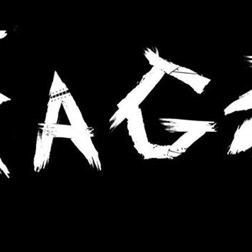 DJ Rage Cinema Edition